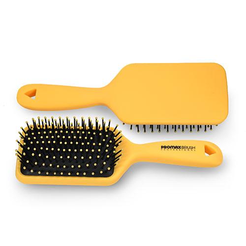 promax brush model k144