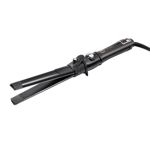 rotating wand model 8562ez
