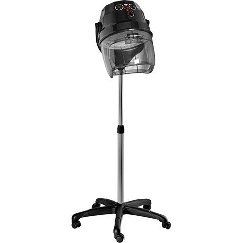 bonnet hair dryer model 7740