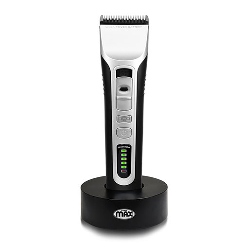 hair clipper model 2226