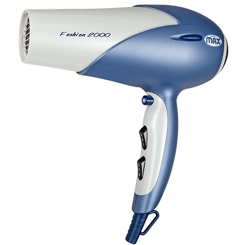hair dryer model 6200