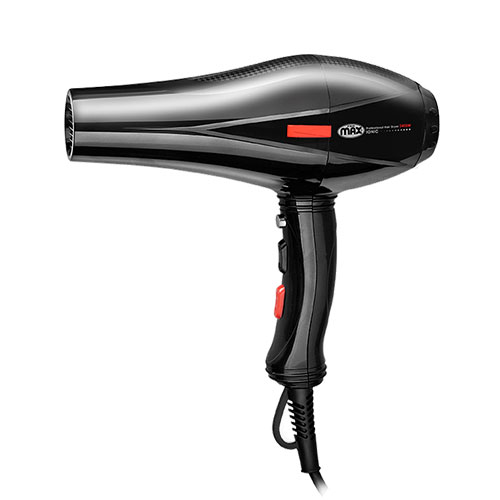 hair dryer model 7240