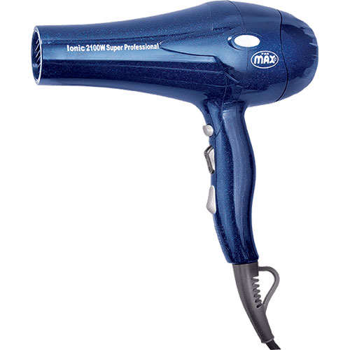hair dryer model 7210