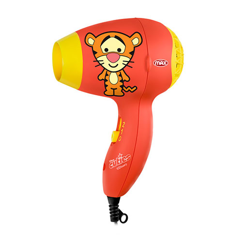 hair dryer model 6122