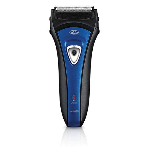 shaver model 8023