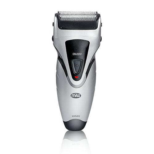 shaver model 8737