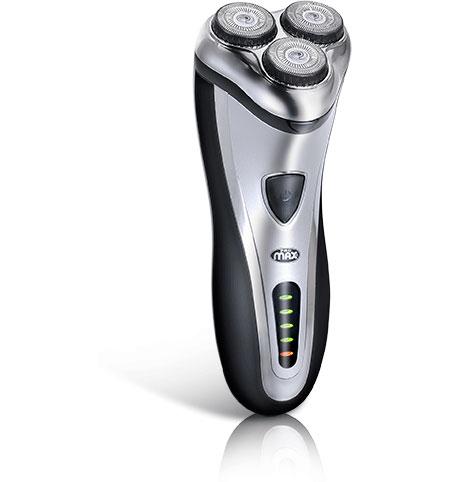shaver model 9646